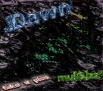 iDawn