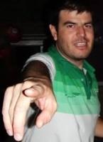 Jorge Sabena