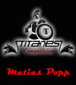 Matias Popp