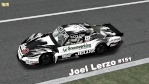 Joel Lerzo