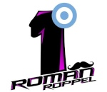 Roman Roppel