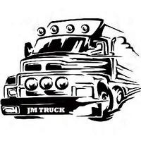 JM TRUCK