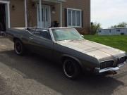 Cougar1970