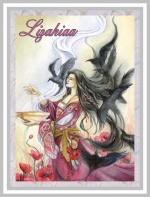 Lizahiaa