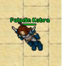 Paladin Kobra