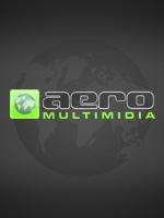 Aero Multimidia