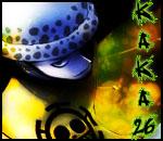 Kakashii26
