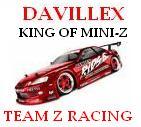 davillex
