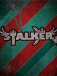 Stalk3r