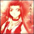 ~Der_Kaiser