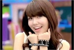 Soo Young Lover