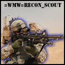 =WMW=Recon_Scout