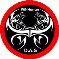 Wil-Hunter