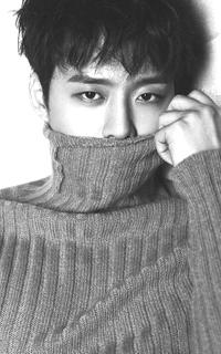 Kang Yoo Jin