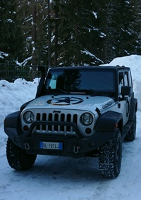 Danny_Jeep
