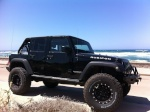 Luca.JEEP