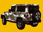wrapyourjeep
