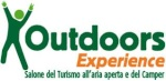 Outdoors Experience