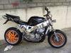 adrianocbr900