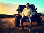 jeep24
