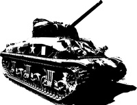 Tanker72