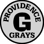 GraysGM