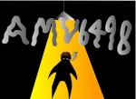 AMV6498