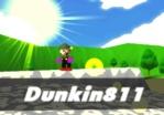 Dunkin811