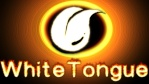 WhiteTongue
