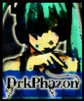 DrkPhazon