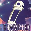 dhampirx