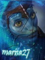 marisa27