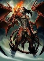 Dragonmetal