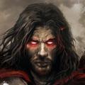 Lord Dargor