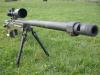 Armas Airsoft 23645310