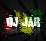 DJ Jar