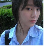 MinyDongsaeng