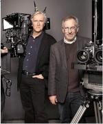 Spielberg-Williams