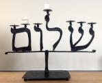 Jüdische Biblische Feste 606-78
