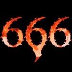 Le 666ème