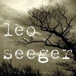 leo seeger