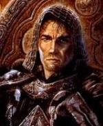 Roland d'Aigleton