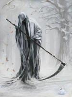 Reaper(KF)