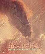snoopy466