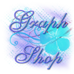 Graphshop