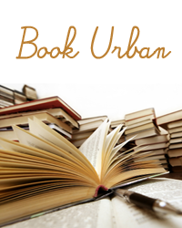 Book-Urban