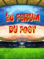 LeForumDuFoot