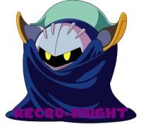 Necro-Knight
