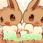 MB_Eevee