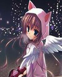 AngelShy
